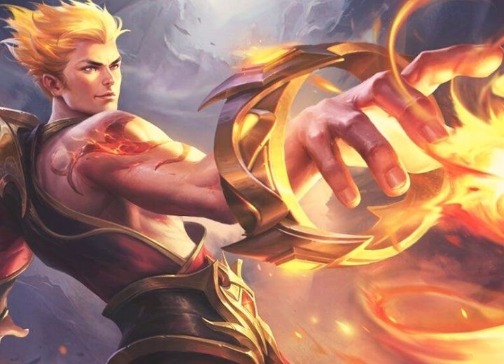 hero support mlbb mobile legends terbaik 2020 valir