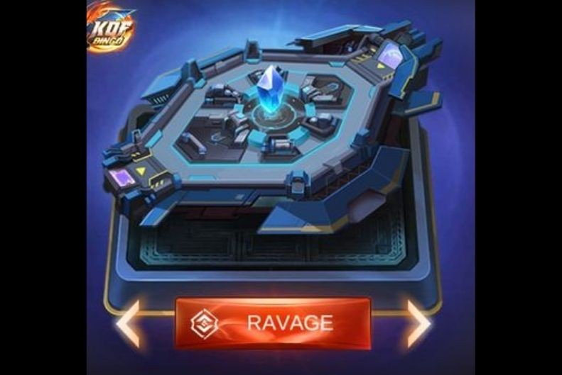 Mobile Legends Guide 20202_ Cara Bermain Mode Ravage (1)